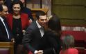 Ποιοι βουλευτές του ΣΥΡΙΖΑ θα χάσουν τη βουλευτική τους έδρα μετά τις εκλογές