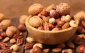 Ποιοι είναι οι καλύτεροι ξηροί καρποί για την υγεία μας, σύμφωνα με τους διατροφολόγους;