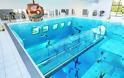 Η πιο βαθιά πισίνα στον κόσμο θα λειτουργήσει στην Πολωνία