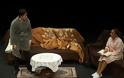 Καταπληκτική  θεατρική παράσταση από το ΓΥΜΝΑΣΙΟ της ΒΟΝΙΤΣΑΣ στο ΔΗΠΕΘΕ Αγρινίου -ΦΩΤΟ - Φωτογραφία 12