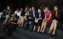 Καταπληκτική  θεατρική παράσταση από το ΓΥΜΝΑΣΙΟ της ΒΟΝΙΤΣΑΣ στο ΔΗΠΕΘΕ Αγρινίου -ΦΩΤΟ - Φωτογραφία 14