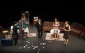 Καταπληκτική  θεατρική παράσταση από το ΓΥΜΝΑΣΙΟ της ΒΟΝΙΤΣΑΣ στο ΔΗΠΕΘΕ Αγρινίου -ΦΩΤΟ - Φωτογραφία 15