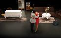Καταπληκτική  θεατρική παράσταση από το ΓΥΜΝΑΣΙΟ της ΒΟΝΙΤΣΑΣ στο ΔΗΠΕΘΕ Αγρινίου -ΦΩΤΟ - Φωτογραφία 28