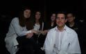 Καταπληκτική  θεατρική παράσταση από το ΓΥΜΝΑΣΙΟ της ΒΟΝΙΤΣΑΣ στο ΔΗΠΕΘΕ Αγρινίου -ΦΩΤΟ - Φωτογραφία 4