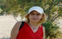 Χάθηκε τον Οκτώβριο του 2017 στη Στούπα Μεσσηνίας - Μήνυση για ανθρωποκτονία για την περίεργη εξαφάνιση της Χαρούλας