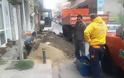 ΔΕΔΔΗΕ Γρεβενών: Εργασίες της βλάβης που βύθισε στο σκοτάδι τα Γρεβενά (εικόνες)