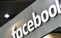 Ένας 50χρονος Λιθουανός κατάφερε να κλέψει πάνω από 120 εκατομμύρια δολάρια από Facebook και Google!