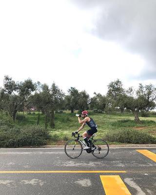 COSTA NAVARINO - Για πρώτη φορά στην Ελλάδα ο αγώνας  IRONMAN 70.3! - Φωτογραφία 3