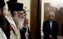Νέα αναταραχή στον κλήρο από τις δηλώσεις Γαβρόγλου περί 6.000 οργανικών θέσεων