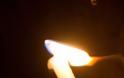 Απεβίωσε η ομογενής Μαρία Μαστορίδου-Μοσχάτου