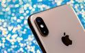 Μεγάλη μείωση της ζήτησης του iphone αναφέρουν οι αναλυτές
