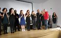 ΒΟΝΙΤΣΑ: Εξαιρετική η παράσταση «ΑΛΜΑΝΑΚ» από το Δημοτικό Θέατρο Μαραθώνα- Σκηνή Βαρνάβα (ΦΩΤΟ-ΒΙΝΤΕΟ)