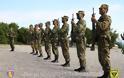 Αλλαγές στο Μηχανογραφικό για τις Στρατιωτικές Σχολές (ΦΕΚ)
