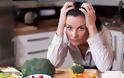 Ποιες είναι οι καλύτερες τροφές ανάλογα με τη σωματική μας ανάγκη;
