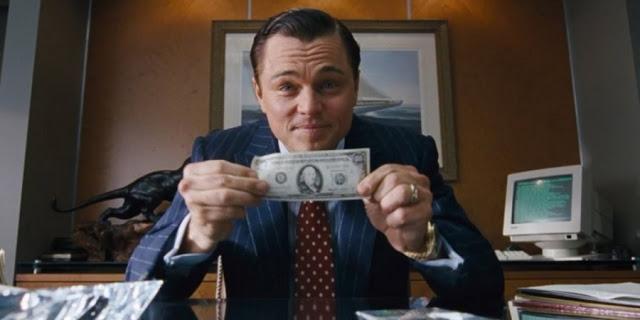 Ξέφρενη αύξηση στα μπόνους των τραπεζιτών... - Φωτογραφία 1