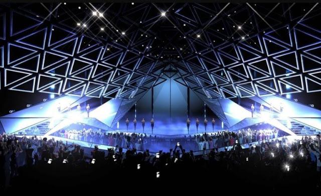 Eurovision 2019: Τι δείχνουν τα στοιχήματα για Κατερίνα Ντούσκα και Τάμτα - Φωτογραφία 1