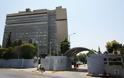 CASA DE PSEFTEL… Αρχηγείο και Υπουργείο