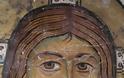 Όσο σχετιζόμαστε με τον Κύριο τόσο διαπιστώνει ἁμαρτίες που πριν οὔτε κἄν τις ὑποψιαζόταν.