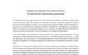 Ψήφισμα της Συνέλευσης του Τμήματος Φυσικής του ΑΠΘ - Φωτογραφία 2