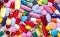Θεσμικές αλλαγές στην αποζημίωση των φαρμάκων: Ταύτιση λιανικής με ασφαλιστική τιμή