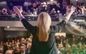 ΑΓΡΙΝΙΟ: Οι υποψήφιοι Δημοτικοί Σύμβουλοι με την Χριστίνα Σταρακά (pdf)