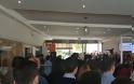 Με πολύ κόσμο και ενθουσιασμό η εκδήλωση του υπ. Δημάρχου ΔΗΜΗΤΡΗ ΜΑΣΟΥΡΑ στη ΒΟΝΙΤΣΑ με παρουσίαση αρχών και ανακοίνωση των υποψηφίων του