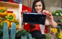 Nokia 9 PureView, το πρώτο smartphone με  κάμερες