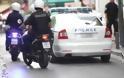14 συλλήψεις κατά το τελευταίο 24ωρο, σε περιοχές της Δυτικής Μακεδονίας...