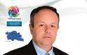 Ανακοίνωση υποψηφιότητας του Λάμπρου Χατζηζήση με τον συνδυασμό «Αλλάζουμε Πορεία» του Γιώργου Κασαπίδη (video) - Φωτογραφία 1