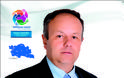Ανακοίνωση υποψηφιότητας του Λάμπρου Χατζηζήση με τον συνδυασμό «Αλλάζουμε Πορεία» του Γιώργου Κασαπίδη (video) - Φωτογραφία 2