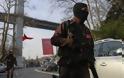 Αποκαλύψεις-σοκ για το τουρκικό καθεστώς: «Άγκυρα και ISIS είχαν στενές σχέσεις – Έπαιζαν με ΝΑΤΟ-ΕΕ»