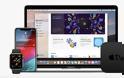 Οι 3 έκδοση beta του iOS 12.3, watchOS 5.2.1, tvOS 12.3 και macOS 10.14.5 έχουν κυκλοφορήσει