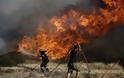 Έρχονται 2.800 προσλήψεις σε Λιμενικό και Πυροσβεστική