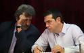 O Πολάκης διχάζει το ΣΥΡΙΖΑ...
