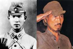 Η ιστορία του ανθρώπου που δεν ήξερε για 30 χρόνια ότι ο πόλεμος είχε τελειώσει!