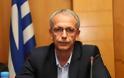 Συνέντευξη ΑΝΥΕΘΑ Πάνου Ρήγα στην ιστοσελίδα sofokleousin.gr