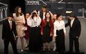 ΚΟΒ Ξηρομέρου ΚΚΕ: Με αφορμή τις παραστάσεις απο τη Θεατρική Ομάδα Μαθητών Αστακού / Περί πολιτισμού….
