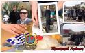 Προσφορά «Αγάπης» της ΙΡΑ Λασιθίου εν όψει των εορτών του Πάσχα