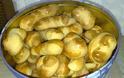 Συνταγή: Πασχαλινά κουλουράκια από τον Στέλιο Παρλιάρο στις Γλυκιές Αλχημείες! (video)