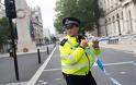Φρίκη στο Λονδίνο: Βρήκαν πτώματα σε καταψύκτη...
