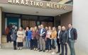 """Ετοιμος  ο συνδυασμός  """"αλλάζουμε πορεία"""" του Γιώργου Κασαπίδη για την Περιφέρεια Δυτικής Μακεδονίας - Δείτε όλα τα ονόματα - Φωτογραφία 2"""