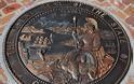 Η θεά Αθηνά εικονίζεται στην επίσημη σφραγίδα της Καλιφόρνιας! - Φωτογραφία 2