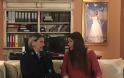 ''Μην αρχίζεις τη μουρμούρα'': Η Καίτη Κωνσταντίνου εισβάλει στη σειρά!