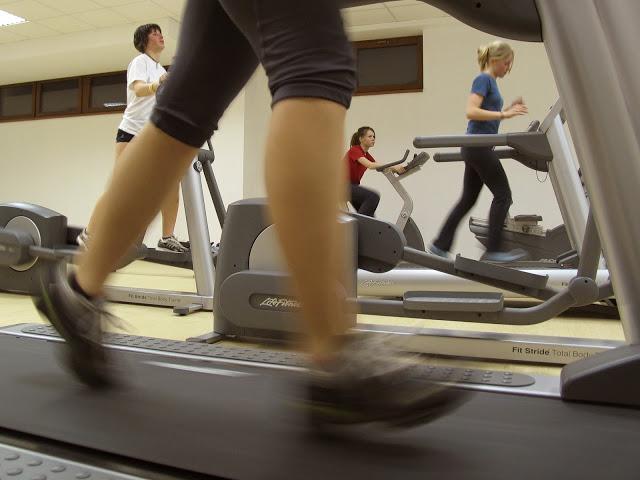 Πώς θα χάσετε περισσότερα κιλά με την άσκηση; - Φωτογραφία 2