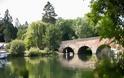 Έρευνα: Παρεμποδίζεται η ροή στο 63% των ποταμών της γης