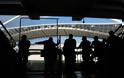 Τελικούς και γήπεδα με μπράβους και χούλιγκανους είναι το όνειρο πολιτείας Ομοσπονδίας και παραγόντων - Toυ Θεόδωρου Τσαϊρίδη