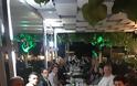 Παναγιώτης Στάικος : Συνάντηση  όλου του συνδυασμού «ΑΝΑΖΩΟΓΟΝΗΣΗ ΞΗΡΟΜΕΡΟΥ -Όραμα, Γνώση, Δυναμισμός και Συλλογικότητα» για την τελική επεξεργασία και έγκριση του προγράμματος - Φωτογραφία 11