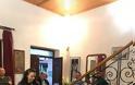 Παναγιώτης Στάικος : Συνάντηση  όλου του συνδυασμού «ΑΝΑΖΩΟΓΟΝΗΣΗ ΞΗΡΟΜΕΡΟΥ -Όραμα, Γνώση, Δυναμισμός και Συλλογικότητα» για την τελική επεξεργασία και έγκριση του προγράμματος - Φωτογραφία 5