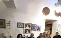 Παναγιώτης Στάικος : Συνάντηση  όλου του συνδυασμού «ΑΝΑΖΩΟΓΟΝΗΣΗ ΞΗΡΟΜΕΡΟΥ -Όραμα, Γνώση, Δυναμισμός και Συλλογικότητα» για την τελική επεξεργασία και έγκριση του προγράμματος - Φωτογραφία 6