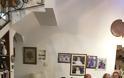 Παναγιώτης Στάικος : Συνάντηση  όλου του συνδυασμού «ΑΝΑΖΩΟΓΟΝΗΣΗ ΞΗΡΟΜΕΡΟΥ -Όραμα, Γνώση, Δυναμισμός και Συλλογικότητα» για την τελική επεξεργασία και έγκριση του προγράμματος - Φωτογραφία 7